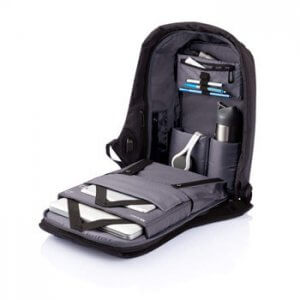 ofertas mochila antirrobo xd design