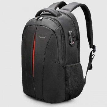 mochila antirrobo tigernu T-B3105-3 candado barata oferta